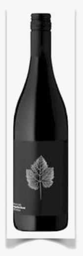 Kangarilla Road Leaf Series Shiraz