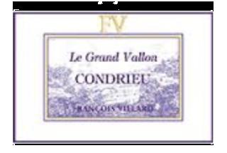 François Villard 'le Grand Vallon'