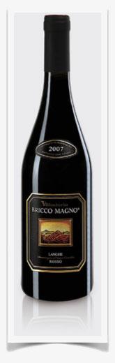 """""""Bricco Magno"""" by Villadoria"""