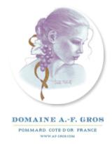 Domaine A.F. Gros - Anne Françoise