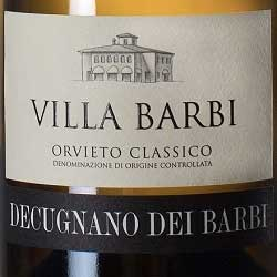villa-barbi